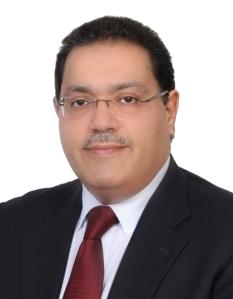 Dr. Mohammed Rafie
